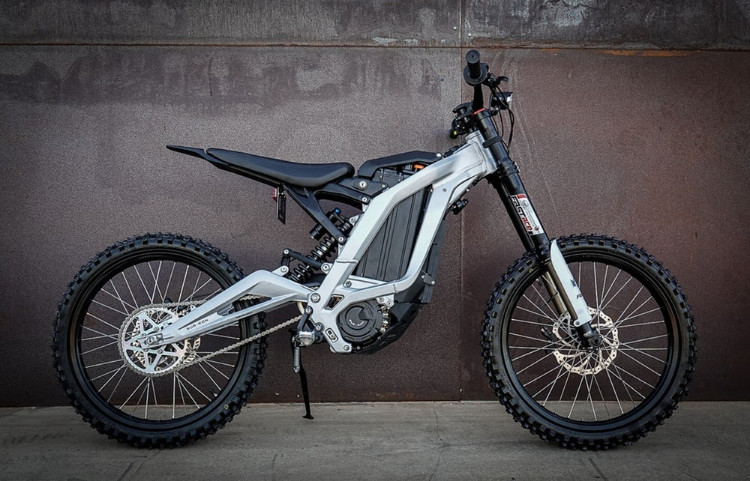 Sur-ron (Suron) Electric Bike and the Reasons Why People Need to Buy