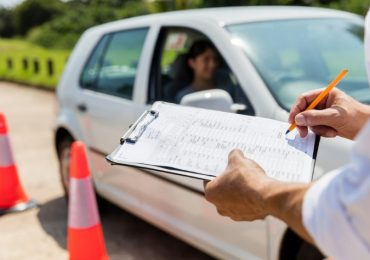 ADOT Driving Test and the Necessary Information to Know about the Test