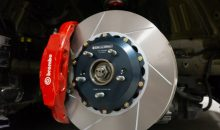 Brake Rotor Resurfacing Cost and Some Necessary Considerations