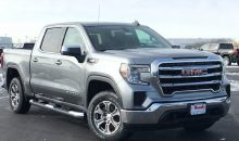 Cardinal Buick GMC $49 Down Payment and Several Reasons to Consider It