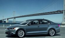 VW Jetta Lease $39 Facts that Everyone Should Understand Before Buying