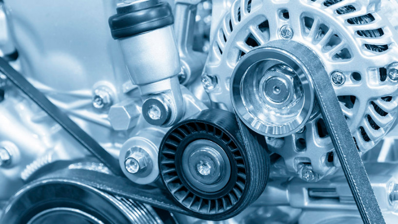 How to Check for Bad Alternator in Your Car in Easy Ways