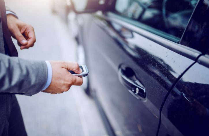 Cost to Rekeying a Car Lock, Range of Charge and How to Rekeying it By Yourself