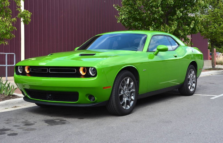 Dodge Challenger Lease $129 and More Tips to Get It Cheaper