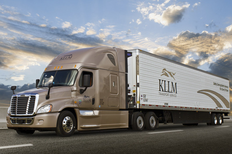 KLLM Trucking School, the Best Place to Learn for Your CDL Program