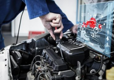 Midas Tune up Cost that You should Pay to Make the Car Better