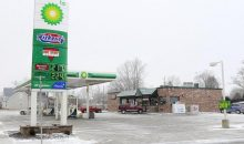 Rickers Gas Station New Owner for More Excellent Services and Business