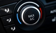 Smelly Air Conditioner Car: What Are the Causes and How to Fix It?