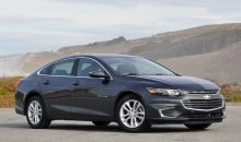 P0013 Chevy Malibu Problem and How to Fix It Effectively