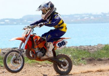65cc Dirt Bike and 4 Aspects to Consider before Buying the Bike