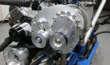 Chevy 4.3 V6 Turbo Kit Engine Advantages for the Car Today