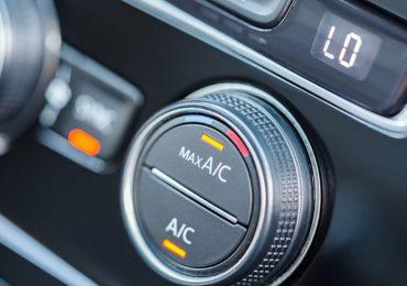 Firestone AC Recharge Cost