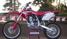 KBB Dirt Bike Values: How Do They Determine It?