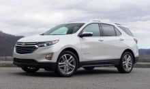 P0420 Chevy Equinox Issue and Solutions to Fix Properly