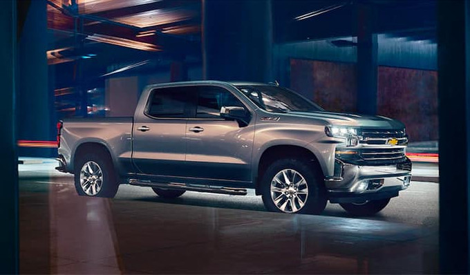 Silverado 5.3 Performance Upgrades By Using Three Different Methods