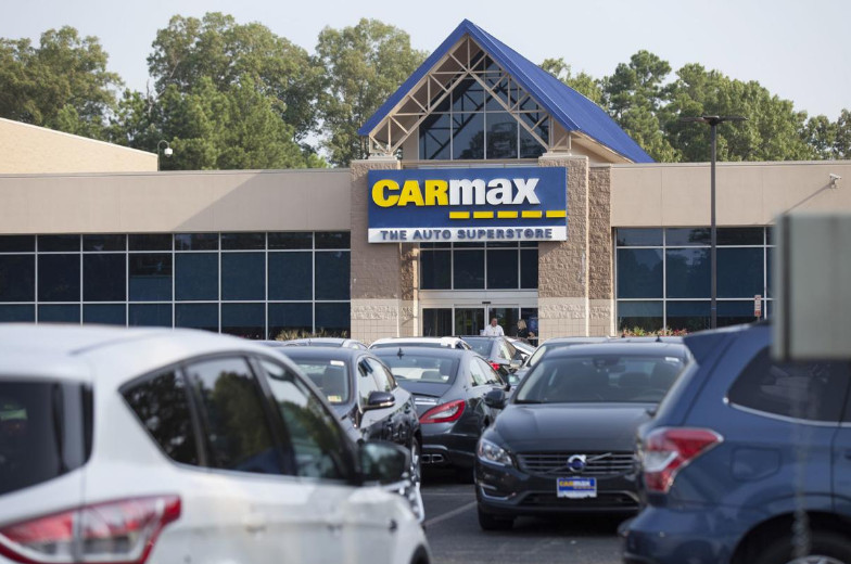 CarMax GAP Insurance Worth to Buy for Leased and Financed Cars
