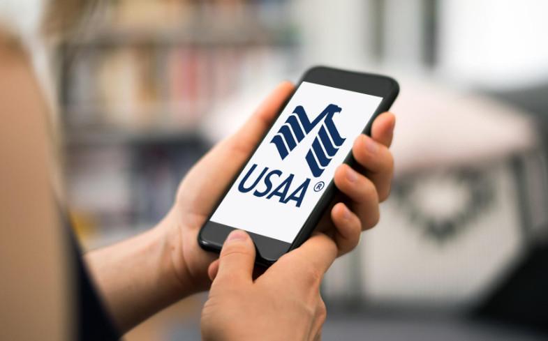 USAA GAP Insurance