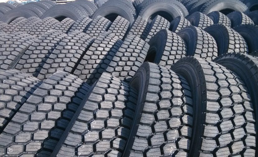 11r24.5 Tires for Sale Craiglist and How to Buy the Tires Online