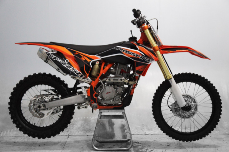 250cc Dirt Bike for Sale under $1000 1