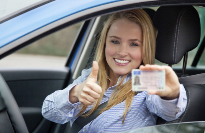 Mass RMV License Renewal Tips on How to Successfully Renew your Massachusetts RMV