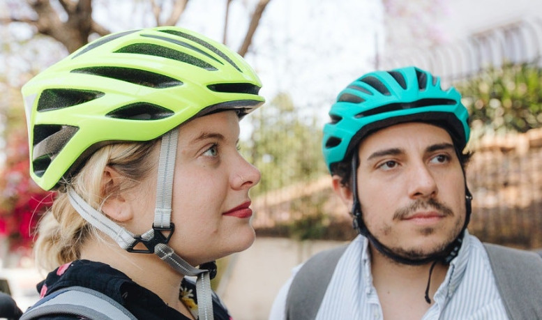 The Wirecutter Bike Helmet and Tips to Pick the Best Products